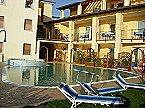 Vakantiepark Rosmari bilo 06 Brenzone Thumbnail 1