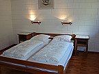 Alojamiento de grupo Oberes Ourtal Lodge Medendorf Miniatura 8