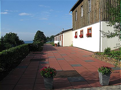 Groepsaccommodaties, Oberes Ourtal Lodge, BN48821