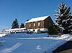 Alojamiento de grupo Oberes Ourtal Lodge Medendorf Miniatura 17