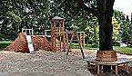 Parc de vacances Feriendorf 19 Husen Miniature 22