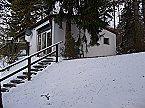 Villaggio turistico Feriendorf 19 Husen Miniature 7