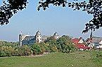 Parc de vacances Feriendorf 19 Husen Miniature 15