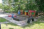Villaggio turistico Feriendorf 19 Husen Miniature 17