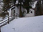 Villaggio turistico Feriendorf 19 Husen Miniature 36
