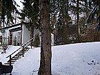 Villaggio turistico Feriendorf 19 Husen Miniature 37