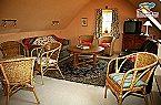 Gruppenunterkunft Vakantiehuis Westkanterhof Bassevelde Miniaturansicht 4