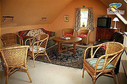 Logements de groupe, Vakantiehuis Westkanterho..., BN49058