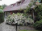 Groepsaccommodatie Vakantiehuis Westkanterhof Bassevelde Thumbnail 1