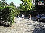 Gruppenunterkunft Vakantiehuis Westkanterhof Bassevelde Miniaturansicht 15