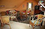 Group accommodation Vakantiehuis Westkanterhof Bassevelde Thumbnail 16