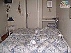 Groepsaccommodatie Vakantiehuis Westkanterhof Bassevelde Thumbnail 18