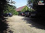 Group accommodation Vakantiehuis Westkanterhof Bassevelde Thumbnail 7