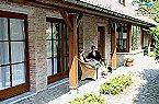 Group accommodation Vakantiehuis Westkanterhof Bassevelde Thumbnail 20