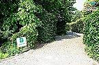 Groepsaccommodatie Vakantiehuis Westkanterhof Bassevelde Thumbnail 21