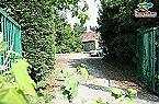 Group accommodation Vakantiehuis Westkanterhof Bassevelde Thumbnail 23