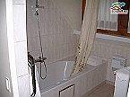 Group accommodation Vakantiehuis Westkanterhof Bassevelde Thumbnail 25