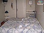 Gruppenunterkunft Vakantiehuis Westkanterhof Bassevelde Miniaturansicht 8