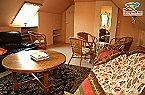 Gruppenunterkunft Vakantiehuis Westkanterhof Bassevelde Miniaturansicht 9