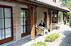 Gruppenunterkunft Vakantiehuis Westkanterhof Bassevelde Miniaturansicht 2