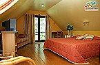 Gruppenunterkunft Vakantiehuis Westkanterhof Bassevelde Miniaturansicht 3