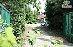 Gruppenunterkunft Vakantiehuis Westkanterhof Bassevelde Miniaturansicht 11
