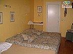 Group accommodation Vakantiehuis Westkanterhof Bassevelde Thumbnail 12