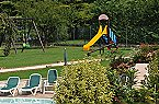 Vakantiepark Vico Large Crone Thumbnail 11
