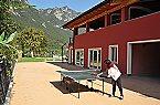 Vakantiepark Vico Large Crone Thumbnail 23