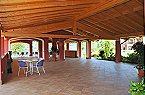 Vakantiepark Vico Large Crone Thumbnail 25
