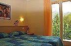 Vakantiepark Vico Large Crone Thumbnail 7
