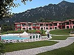 Vakantiepark Vico Large Crone Thumbnail 27
