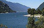 Vakantiepark Vico Large Crone Thumbnail 31