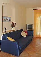 Vakantiepark Vico Large Crone Thumbnail 33