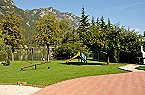 Vakantiepark Vico Large Crone Thumbnail 37