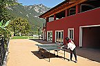 Vakantiepark Vico Large Crone Thumbnail 38