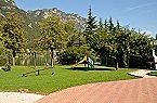 Vakantiepark Vico Large Crone Thumbnail 43