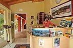 Vakantiepark Vico Large Crone Thumbnail 44