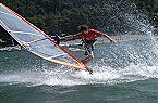 Vakantiepark Vico Super Crone Thumbnail 17