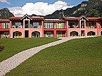 Vakantiepark Vico Super Crone Thumbnail 20