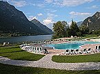 Vakantiepark Vico Super Crone Thumbnail 21
