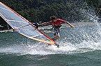 Vakantiepark Vico Super Crone Thumbnail 22