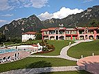 Vakantiepark Vico Super Crone Thumbnail 23