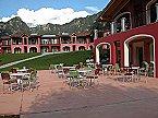 Vakantiepark Vico Super Crone Thumbnail 13