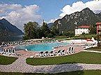 Vakantiepark Vico Super Crone Thumbnail 24