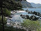 Vakantiepark Vico Super Crone Thumbnail 26