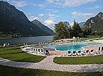 Vakantiepark Vico Super Crone Thumbnail 15
