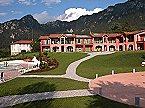 Vakantiepark Vico Super Crone Thumbnail 1