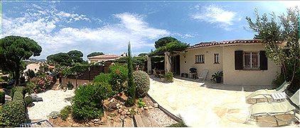 Villas, Mazet 59, BN49133