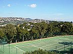 Villa Villa- Mazet 59 Sainte Maxime Thumbnail 22